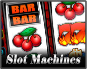 free online slot machines with bonus games no download casino spiele kostenlos book of ra