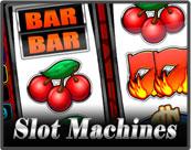 Spielautomaten Software