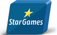 Stargames test der casino games