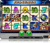 spielzeit spielautomaten früher 15 sekunden