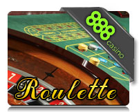 online casino reviews casino spiele kostenlos ohne download