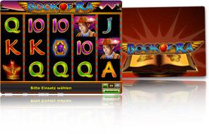 Book Of Ra Im Internet Spielen