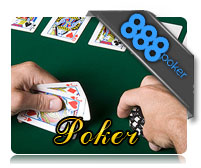 lotto spielen mit sepa zahlen
