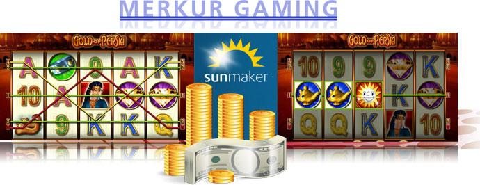Kostenlose Slotmaschine Herunterladen